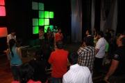 Ընդհանուր երիտասարդական ծառայությունը | Արմեն Լուսյան
