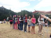 NG Camp 2013/ Հետևիր ԻՆՁ