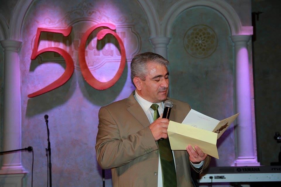 Ghazaryan.jpg