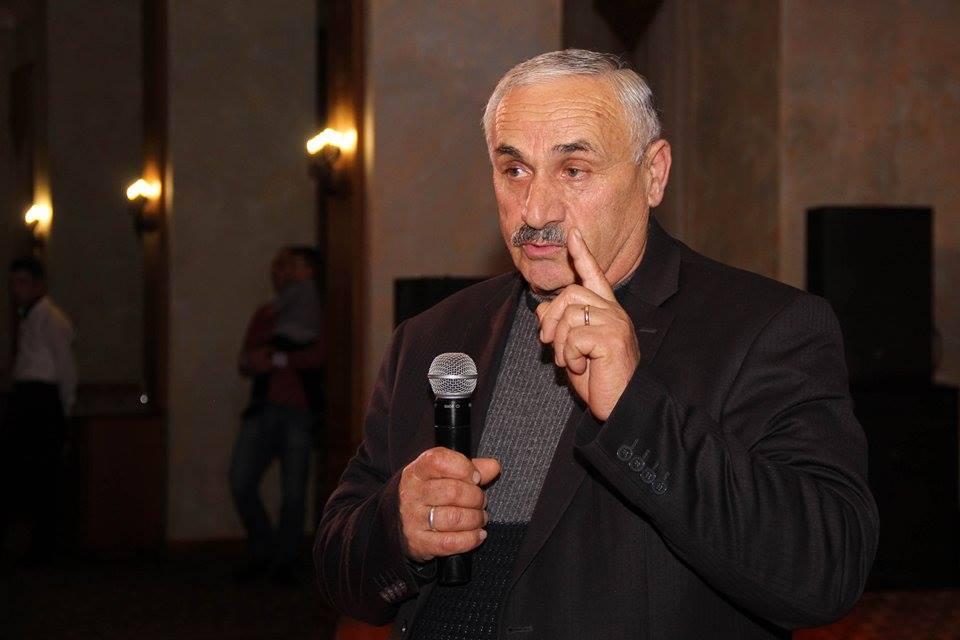 Shahnazaryan.jpg